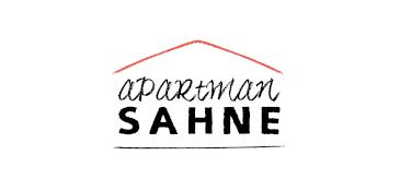 Apartman Sahen
