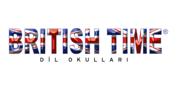 British Time Dil Okulları