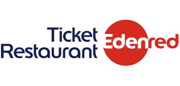 Ticket Edenred